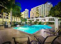 View Condo in Best Location in Beautiful San Diego!